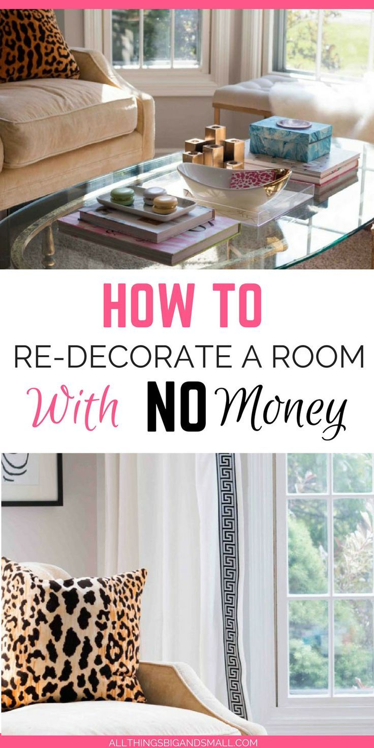 16343 best images about decor this board beautiful - Best bedroom furniture for the money ...