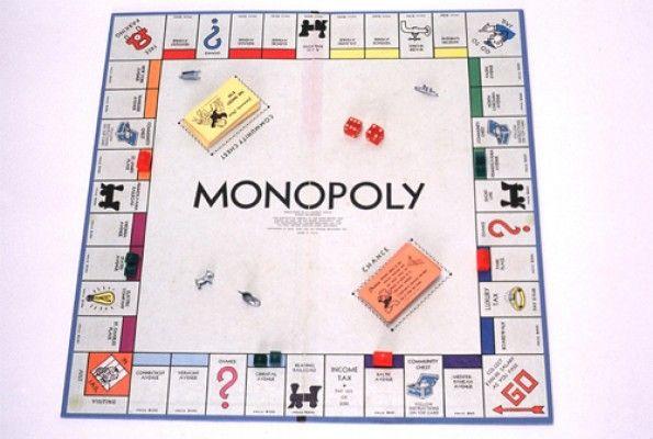 لعبة مونوبولي العربية لعبة مونوبولي العربية لعبة مونوبولي لعبة مونوبولي اون لاين لعبة مونوبولي العربية Http Www Bn Monopoly Games Images Childhood Games