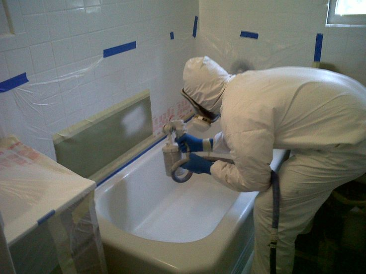 bathtub repair refinishing Phoenix, Arizona certified by NAPCO low price 623.792.0017