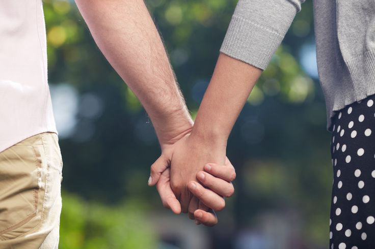"""With breakups and divorce rates at an all time high, it can be hard to stay confident that """"The One"""" is really out there. And if you're in a relationship, finding the right advice can be just as challenging...Read more:"""