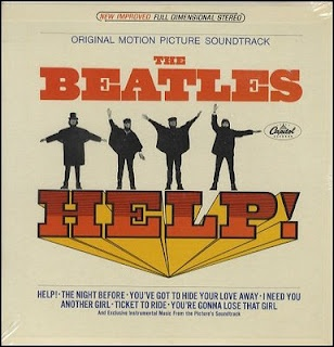 S D Batish played the vichitra Veena in the movie Help by the Beatles!