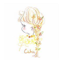 CahoさんはInstagramを利用しています:「. 油彩をしました」