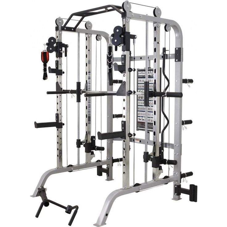 92 Best Fitness Equipment Products Images On Pinterest
