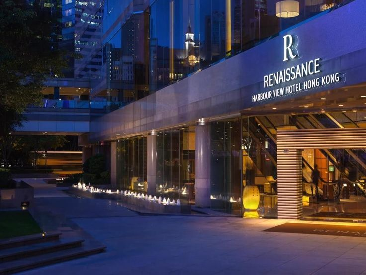 usability evaluation of hong kong hotel The study has determined the environmental initiatives implemented within the hong kong hotel sector from the perspective of general managers (gms) as well as the new staff members through conducting questionnaire surveys.