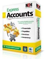Express Accounts Free Accounting and Bookkeeping Software #loan #to #start #a #business http://business.remmont.com/express-accounts-free-accounting-and-bookkeeping-software-loan-to-start-a-business/ #free business software # Express Accounts Accounting Software Accounts and bookkeeping program for business Express Accounts is professional business accounting software. perfect for small businesses needing to document and report on incoming and outgoing cash flow including sales, receipts…
