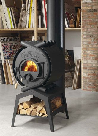 17 Best Images About Stoves On Pinterest Ovens Rammed
