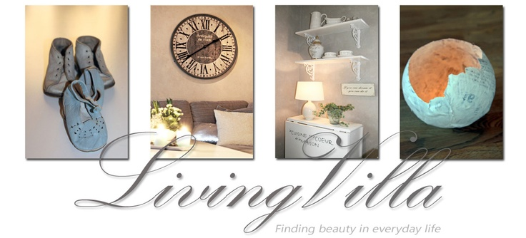 Livingvilla