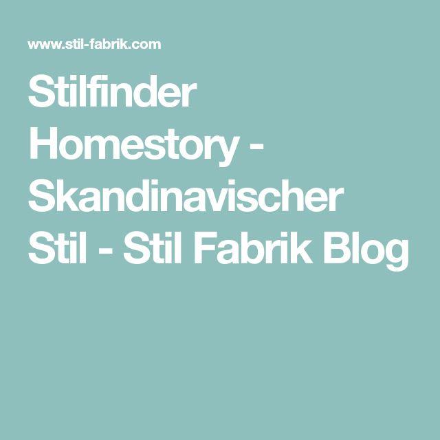 Die Besten 25+ Skandinavischer Stil Ideen Auf Pinterest