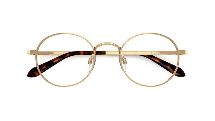 ELLERY glasses - ELLERY 05
