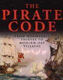 Pirate Rules And Punishments | Pirate Code, Code of Pirates, Pirate Code of Conduct