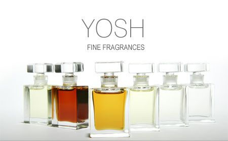Perfumery meaning in chinese
