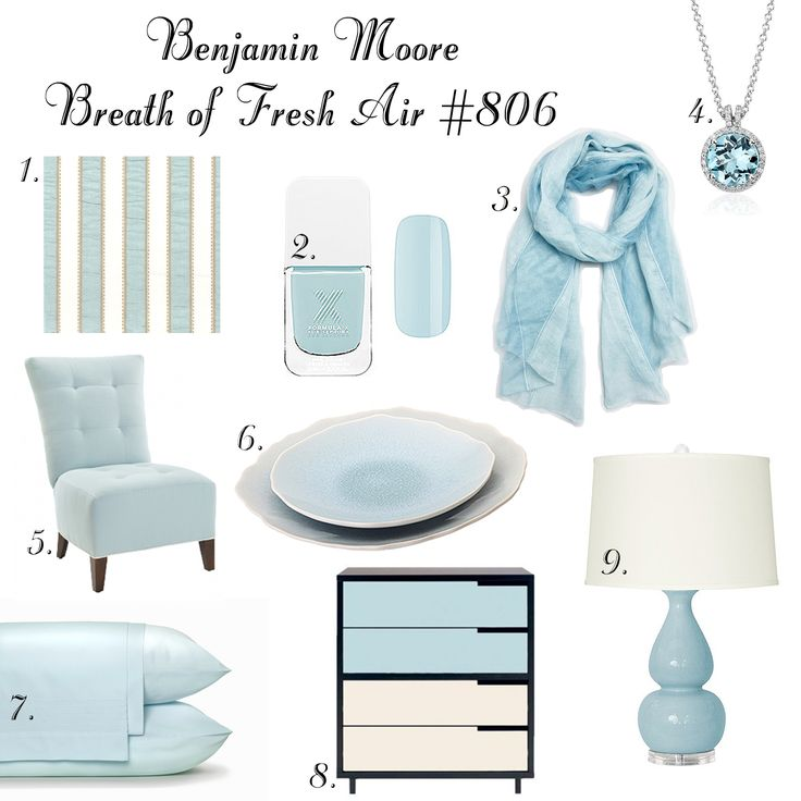 Tuesday Trend Benjamin Moore 2014 Color Trends: 17 Best Images About Benjamin Moore Color Of The Year 2014: Breath Of Fresh Air On Pinterest