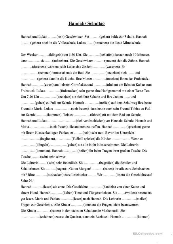 500 besten german Bilder auf Pinterest | Deutsch lernen, Deutsche ...