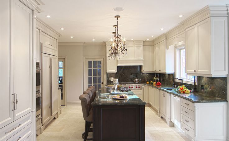 15 Best Cameo Kitchens Traditional Kitchens Images On