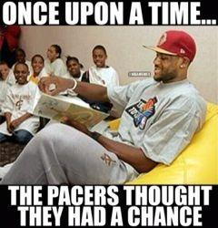 NBA MEMEs: LeBron James reads a book to the kids! #MiamiHeat - http://weheartlakers.com/nba-memes/nba-memes-lebron-james-reads-a-book-to-the-kids-miamiheat