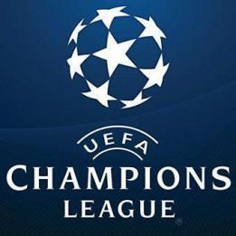 Cerchi i biglietti di UEFA Champions League al miglior prezzo? TicketPremiere ti aiuta a trovare quello che costa meno!