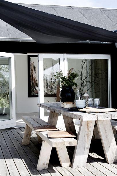 11 best Deko-Salon   Garten images on Pinterest Deko, Living - wanddeko für küche