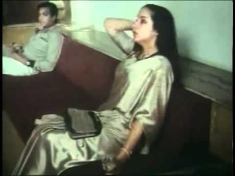 'ARTH' - Jagjit Singh's 'Koi ye kaise bataye'