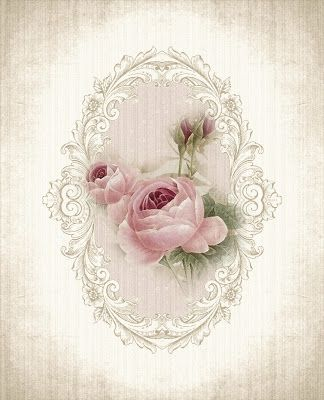 http://janasjournal-whimsydust.blogspot.nl/search?updated-max=2011-08-28T09:34:00-07:00