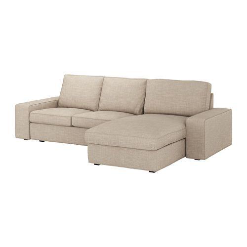 Inspirational Most Popular Ikea sofa