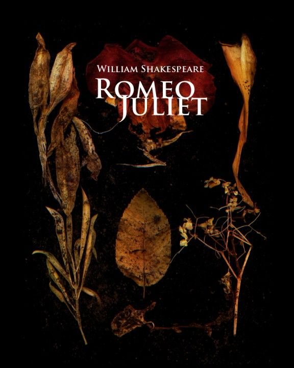 How Does Lord Capulet Change Through the Course of the Play Romeo and Juliet
