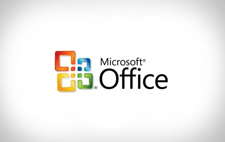 How Students and Teachers Can Get Microsoft Office for Free