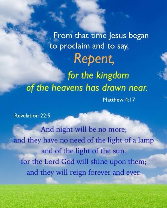 Summary of New Testament Bible Books