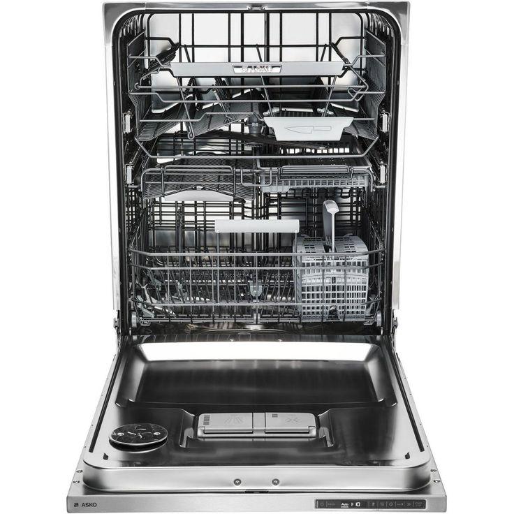 mini lave vaisselle encastrable 6 couverts mini lave