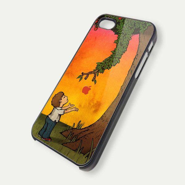 Dali Iphone Case