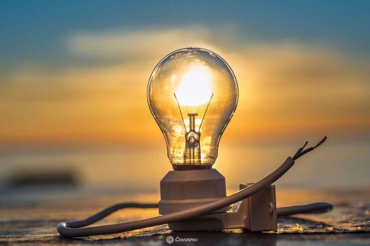 #TurnOnTheLight : #solar #power  #sun #sunrise #bokeh #cotedazurNow #CotedazurFrance #sunpower #sunEnergy #bio #ecoPower #osram #orange #greenenergy #power #morning #warm #instamood #cannes #antibes #frenchriviera #alone #lonely #bokeh #energy #green #greenenergy