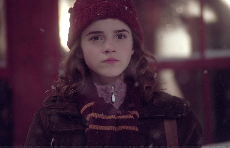 HD Wallpaper And Background Photos Of Hermione Granger For Fans Images