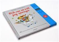 Astrid Lindgren böcker med ljud - sånger eller böcker (berättade av Astrid själv!)