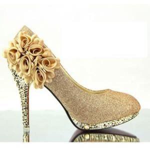 Chaussures à talons escarpins mariage soirée 10 - Achat / Vente ESCARPIN Chaussures à talons escarpi - Cadeaux de Noël Cdiscount