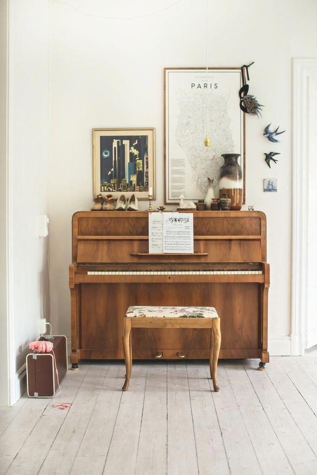 das blog deco, solovely decoration widmet sich den neuesten trends im …   – zusammen mit schatz