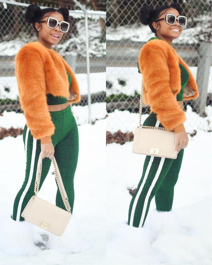3531 besten fa hion bilder auf pinterest coole outfits - Modetipps fa r mollige ...