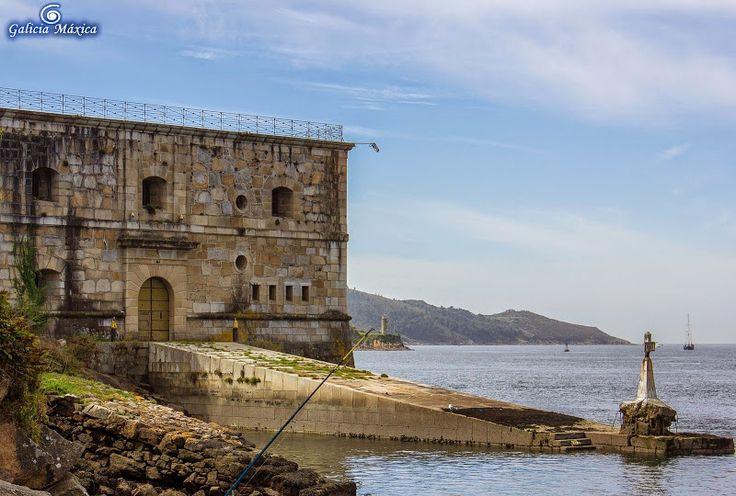 Castelo da Palma