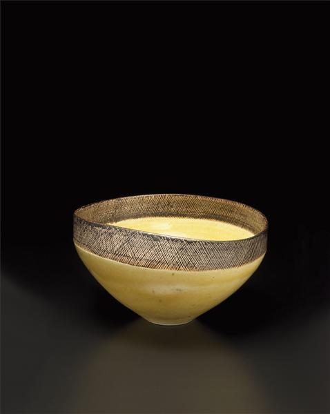 1000 Images About Ceramic Bowls On Pinterest Ceramics