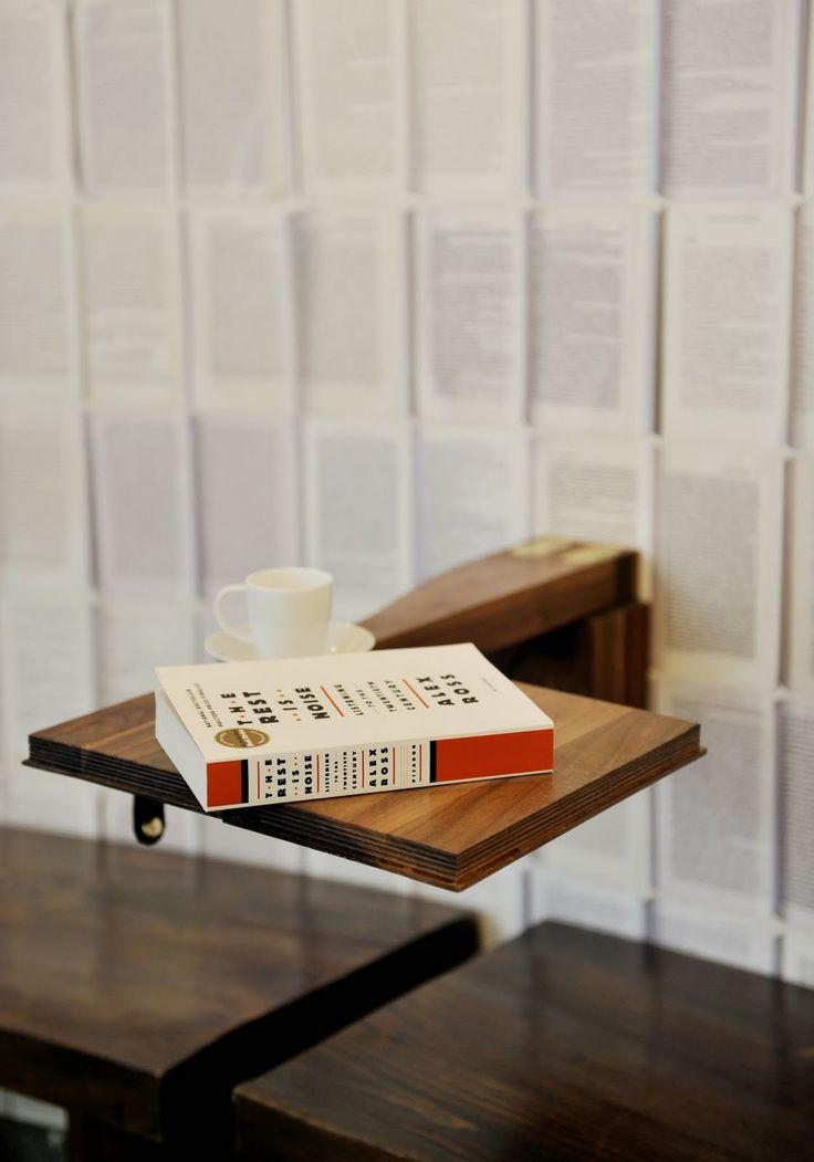 Cafe mit buchladen innendesign bilder  Cafe Mit Buchladen Innendesign Bilder | villaweb.info