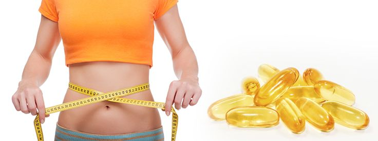17 best ideas about fish oil weight loss on pinterest for Fish oil weight loss