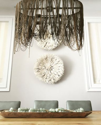 121 Best Chicago Interior Designers Images On Pinterest