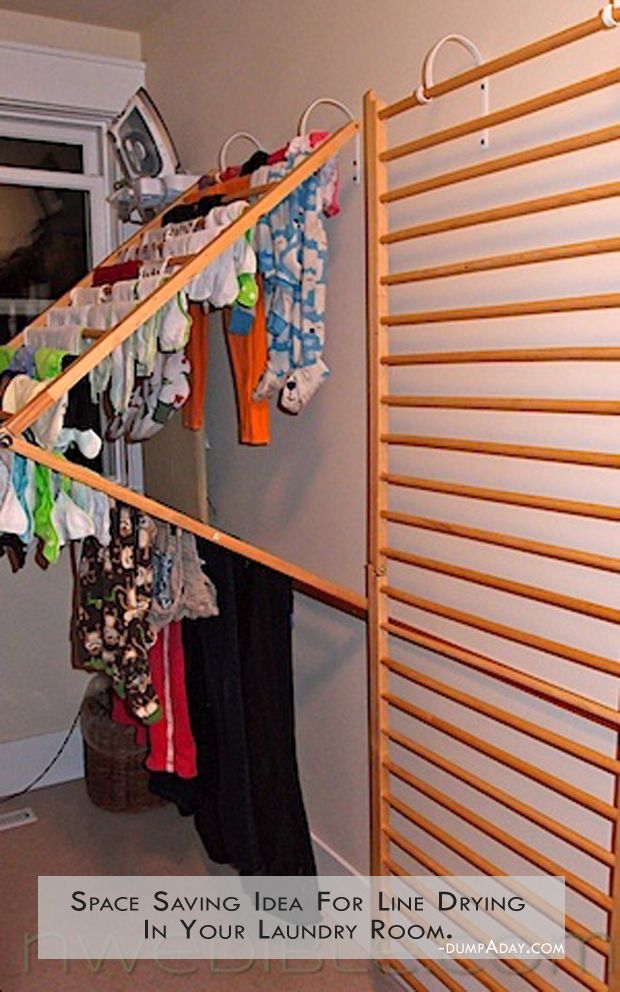 Dump A Day Simple Ideas That Are Borderline Genius - 28 Pics