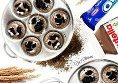 Resep Kue Cubit Chocolate Oreo Setengah Matang http://resepbook.com/resep/kue-cubit-chocolate-oreo-setengah-matang-731
