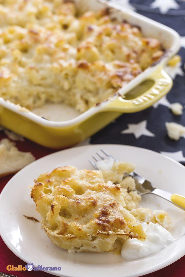 Le combinazioni tra i formaggi che potete creare, seguendo i vostri gusti…