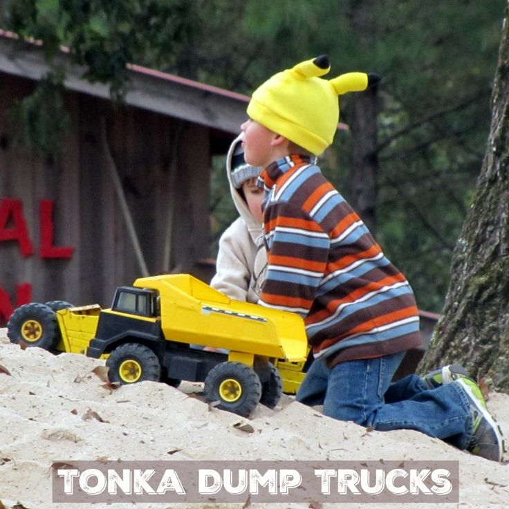 Trucks Boys Toys Age 3 : Mejores imágenes sobre best christmas toys for year