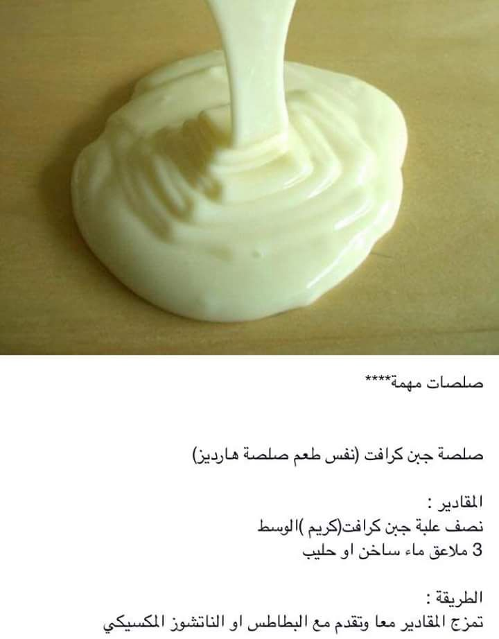 Pin By Omnia On طبخات وشغلات Food Cooking Recipes Recipes