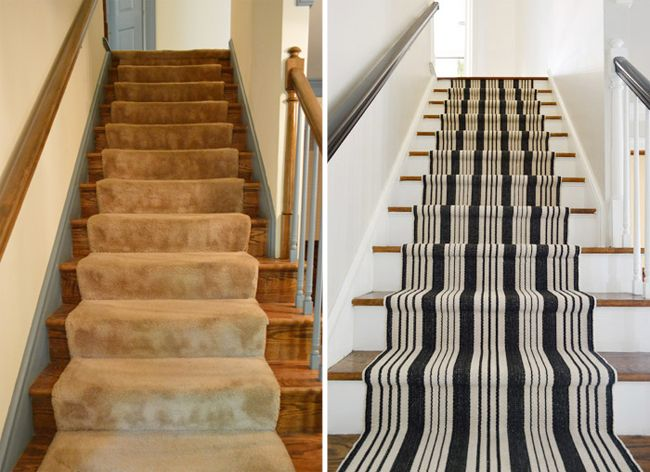 33 Best Images About Staircase Design On Pinterest