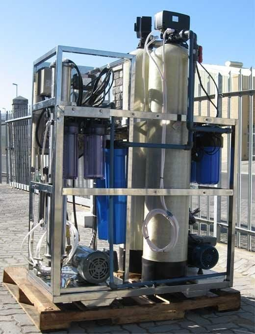 Industrial Water Filtration Systems | Products | Reverse Osmosis Water Systems RO Water In South Africa Water Treatment Household Water Purification Companies In South Africa Water Treatment Plant South Drinking Domestic Water Purificatiom Process. Brakish Water System 5000 Liters per day