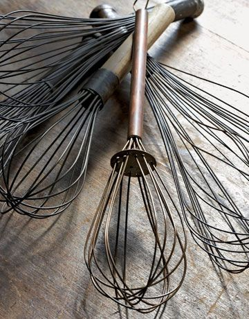 61 best Wire Whisks images on Pinterest | Cooking ware ...