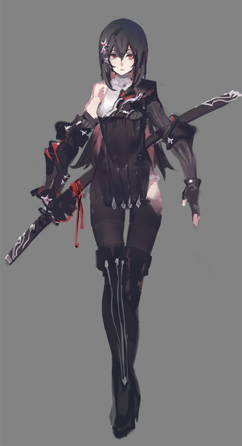 Anime Characters 153 Cm : Best images about character|female on pinterest