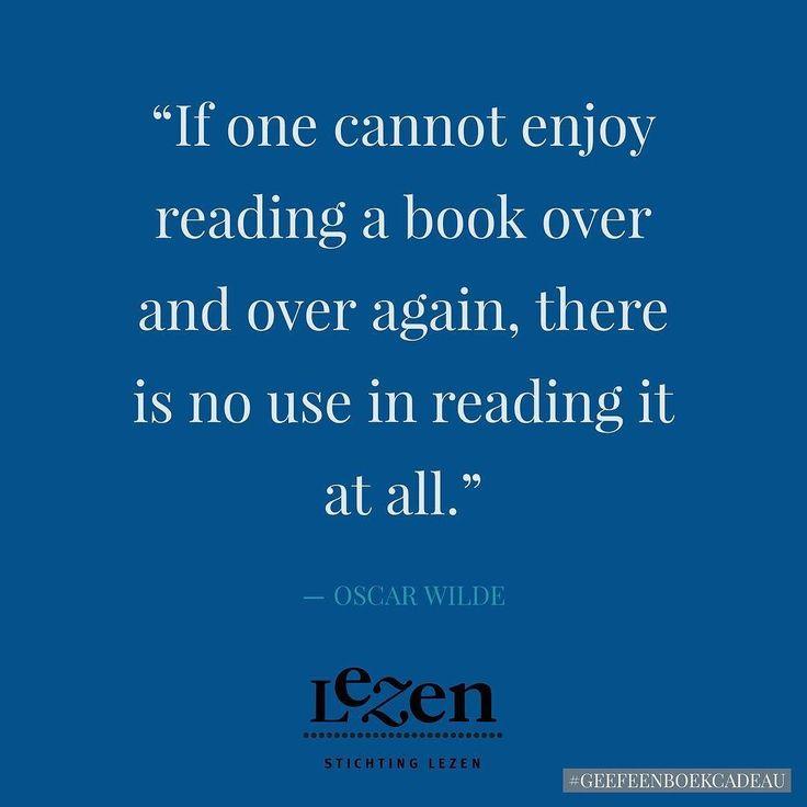 Citaten Over Boeken Lezen : Beste ideeën over citaten lezen op pinterest
